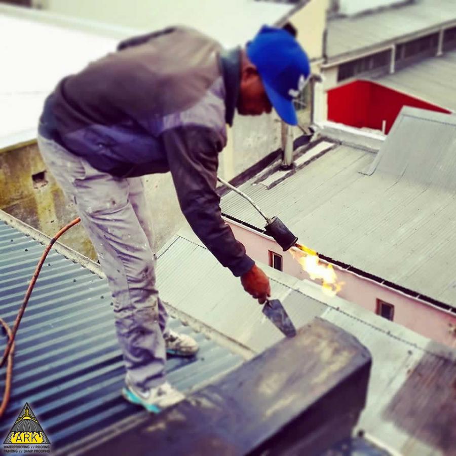 Waterproofing - Ark Waterproofing.png