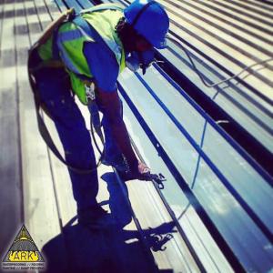 Waterproofing and Roofing - Arkwaterproofing.png