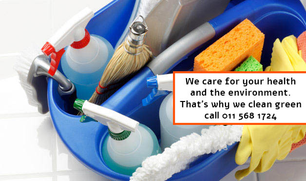 ecofriendly cleaning.jpg