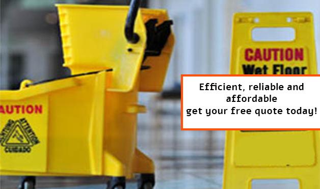 efficient reliable.jpg