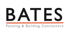 Bates-Logo.jpg