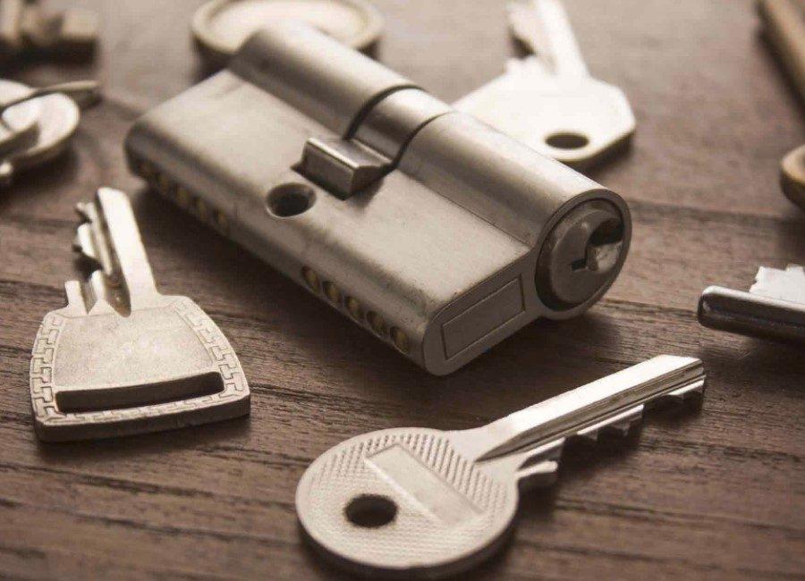 locksmithboksburg.com 1.jpg