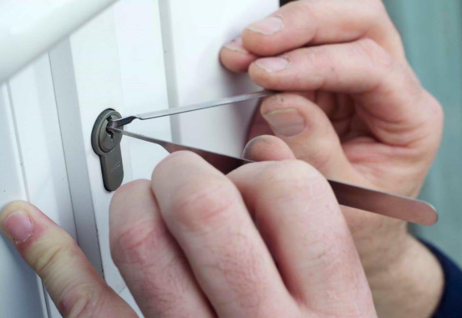 locksmithboksburg.com 2.jpg