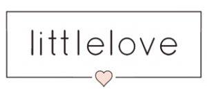 logo-2017-header-white.jpg