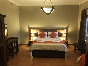 Cottage 1 Bedroom Master.JPG