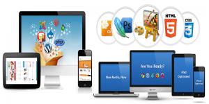 business-website-designing.png