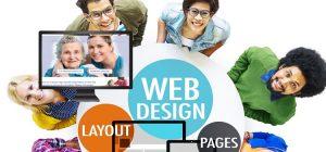 digital-marketing-pta-website-design-company-cape-town.jpg