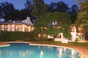 20 Night pool.jpg
