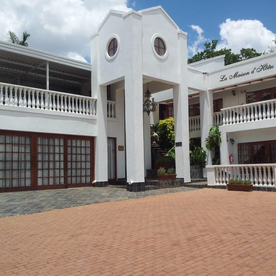 20131110_122245 House.jpg