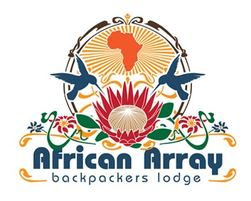 African-Array-Backpackers-lodge.jpg