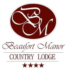 Beaufort-Manor-Country-Lodge.jpg