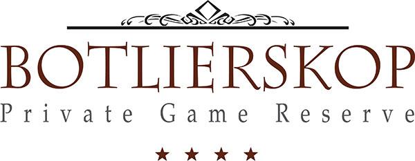Botlierskop-Private-Game-Reserve.jpg