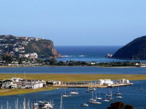 Interlude-in-Knysna-5.jpg