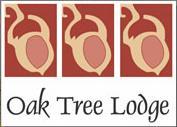 Oak-Tree-Lodge.jpg
