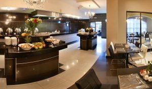 Restaurant Cabriere