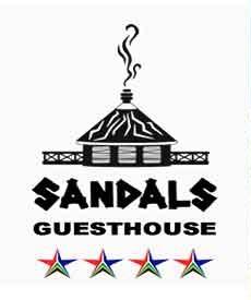 Sandals-Guesthouse.jpg