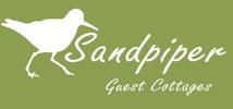 Sandpiper-Cottages.png