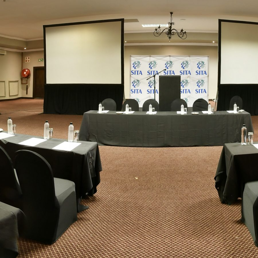 Tre Sage Conference Room.jpg