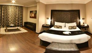 Velmore Grande Double Luxury Suite.jpg