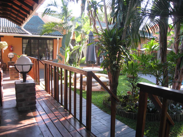 Veranda from room 4.JPG