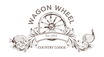 Wagon-Wheel-Country-Lodge.png