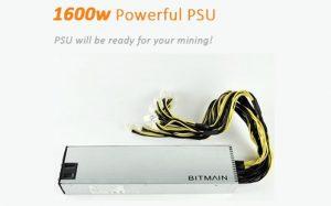 bitcoin-mining-hardware-power-supply-PSU.jpg