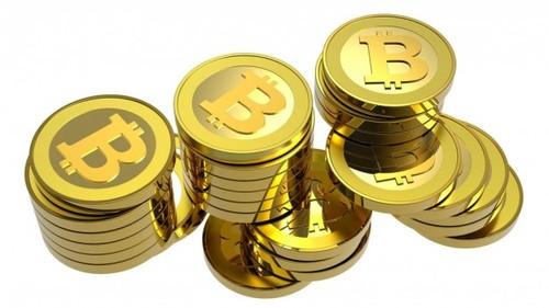 bitcoin-mining-hardware-pretoria - 1.jpg