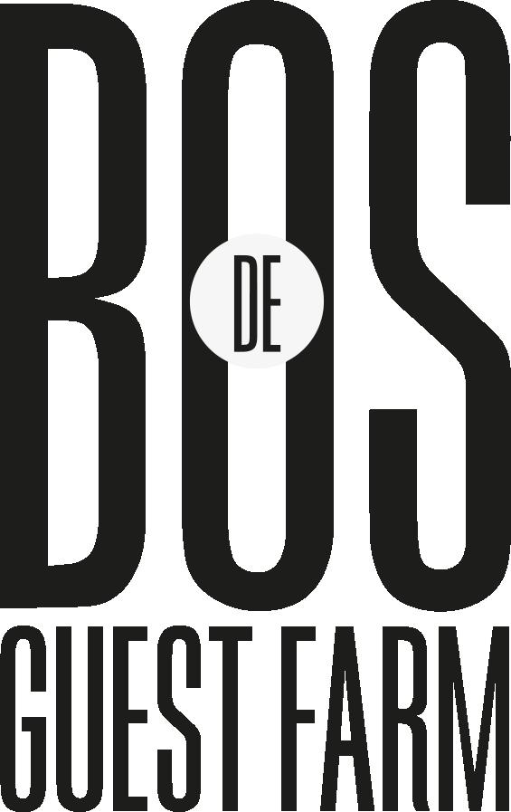 de-bos-guest-farm.png