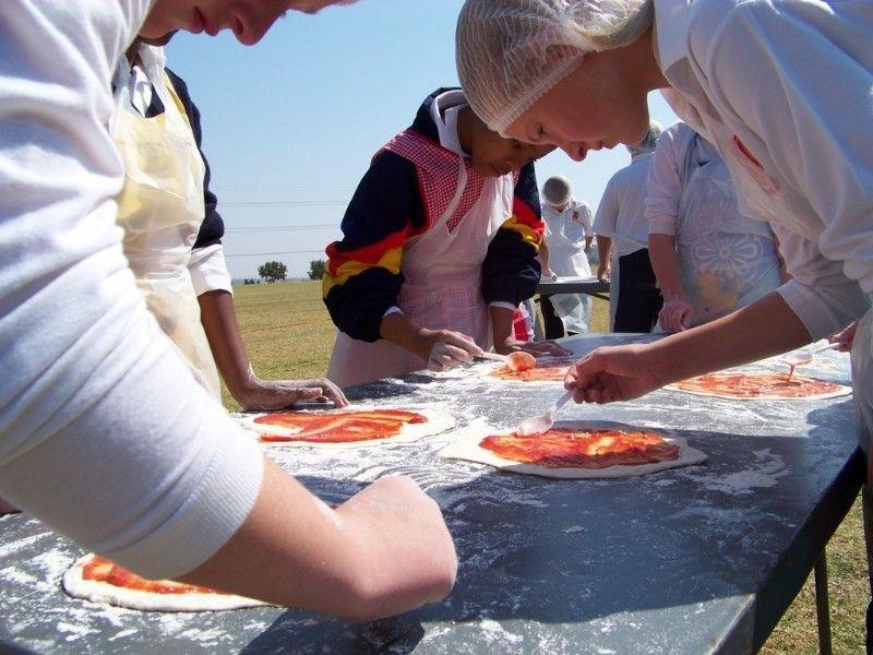 pizza-oven-hire2.jpg