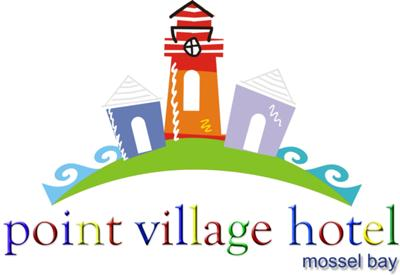 point-village-hotel-mossel-bay.jpg
