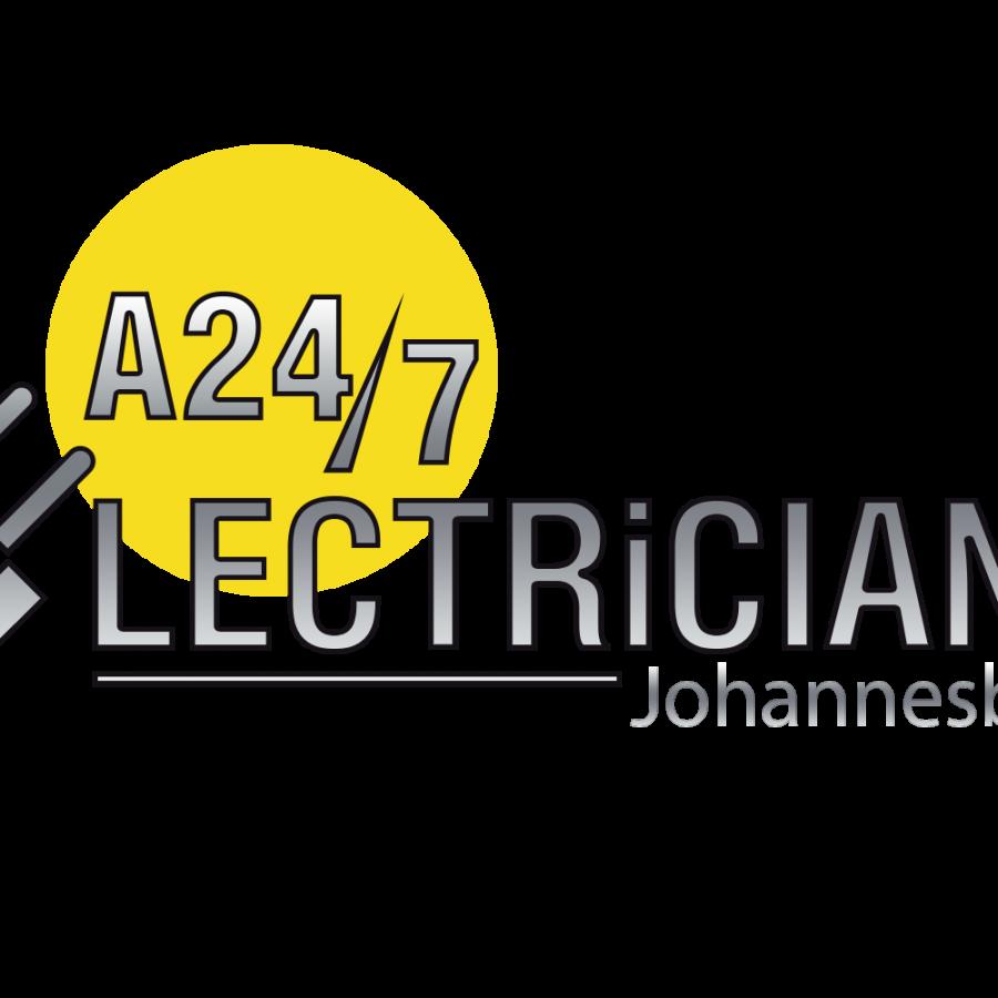 a247electriciansjohannesburg.com - LOGO MAIN.png