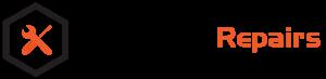 appliancerepairspretoria-Logo.png