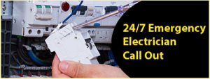 emergency electrician callout.jpg