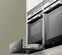 microwaves & ovens.jpg