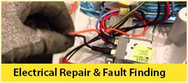 repair and fault finding.jpg