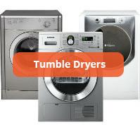 tumble drying.jpg