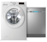 washing machine & dishwashers.jpg