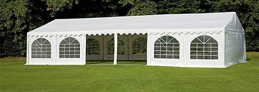 affordable tents for hire.jpg