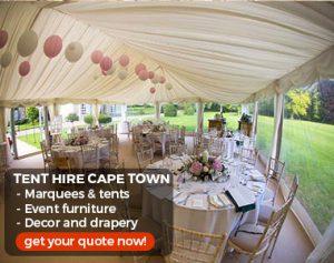 event furniture hire.jpg