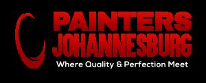 PaintersJohannesburglogo.png