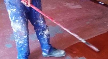 damp proofing services joburg.jpg