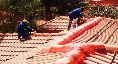 waterproofing joburg.jpg