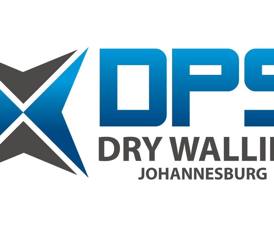 DPSDryWalling2.jpg