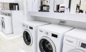 appliance installation.jpg