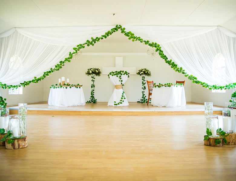 beautiful-wedding-chappel-in-gauteng.jpg