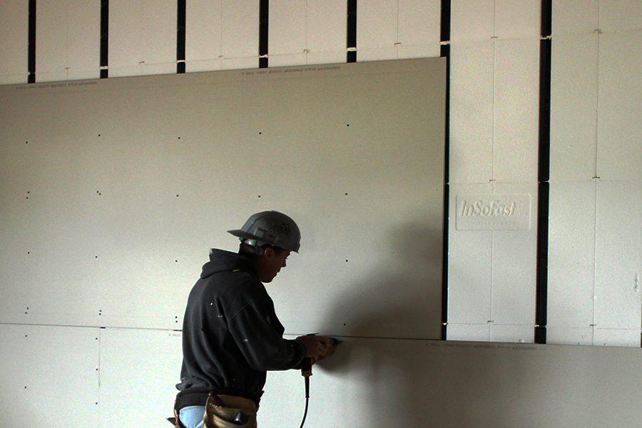 drywall installation.jpg