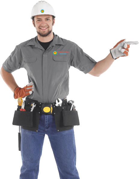 electrician1.png