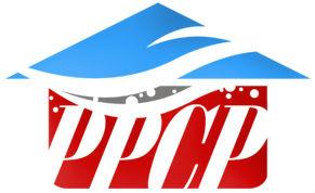 petercon-plumbers-logo.jpg