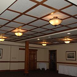 suspended ceiling.jpg