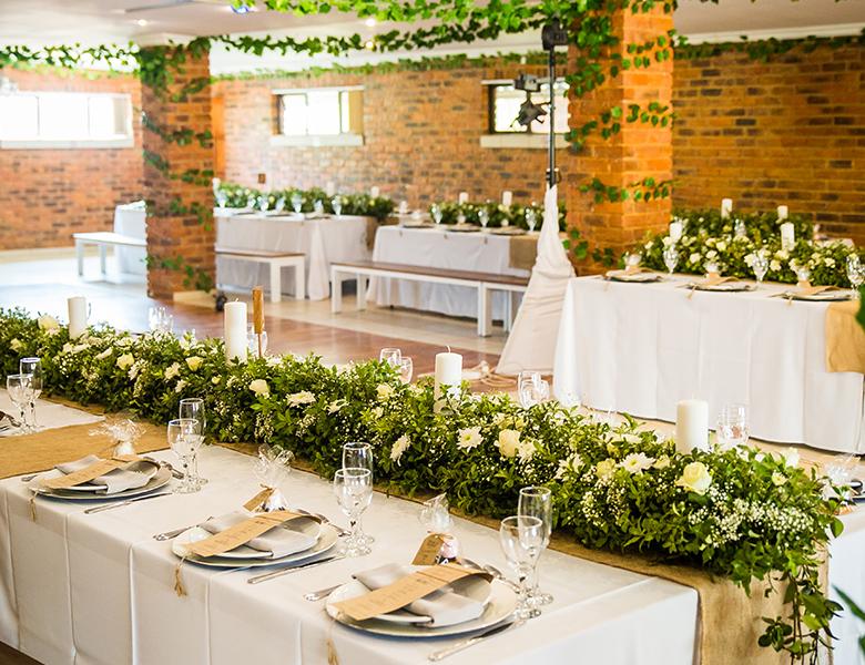 wedding-venue-krugersdorp.jpg
